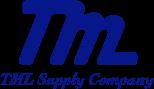 TML Supply Company Dealer Website